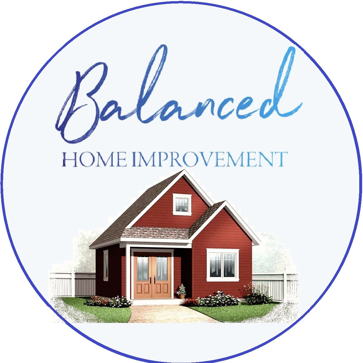 BALANCED HOME IMPROVEMENT LLC